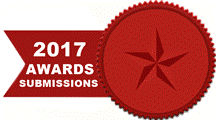 2017-award-ribbon